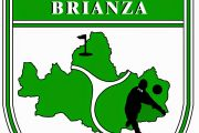 NEW IN BRIANZA:FOOTGOLF