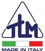TLMmadeinitaly