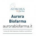 aurorabiofarma