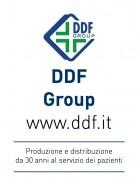 ddfgroup