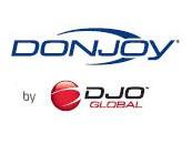 donJoybyDJOGlobal
