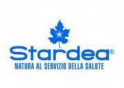 stardealogo
