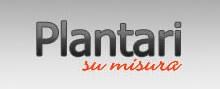plantari-title