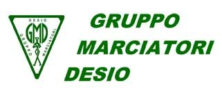 marciatori_desio