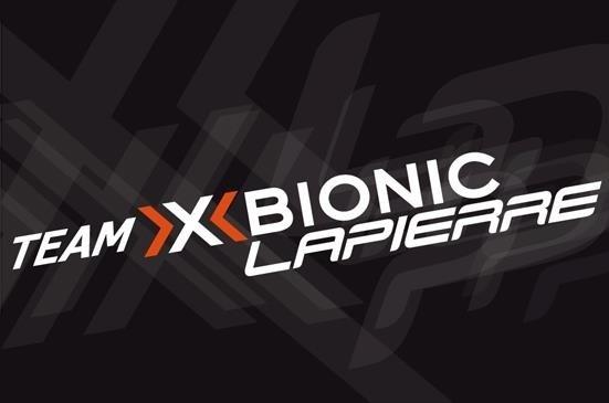 team_bionic